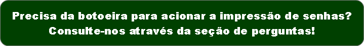 http://paineleletronico.net/anuncios/anuncio_e-painel_03.png